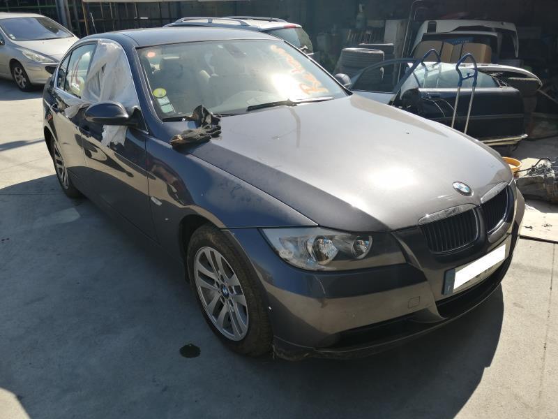 CLERMONT DEMOLITION AUTO Vehicule-BMW-SERIE-3