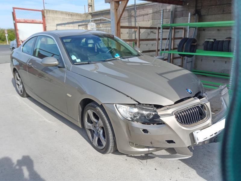 Vehicule-BMW-SERIE-3-E92-COUPE-PHASE-1-3-2007