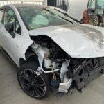 CLERMONT DEMOLITION AUTO Vehicule-RENAULT-CLIO-4-PHASE-2-1-5-2017