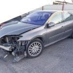 CLERMONT DEMOLITION AUTO Vehicule-RENAULT-LAGUNA-3-PHASE-1-2-2007