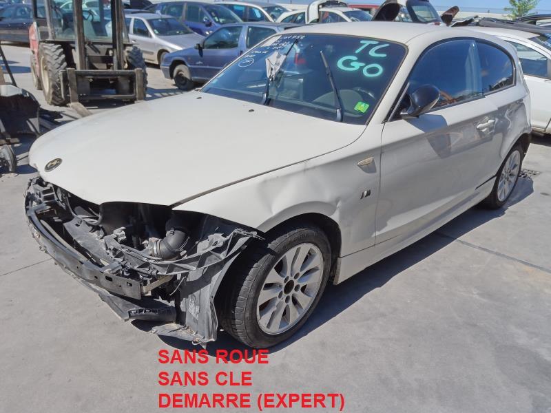 CLERMONT DEMOLITION AUTO Vehicule-BMW-SERIE-1-E81-2-2008