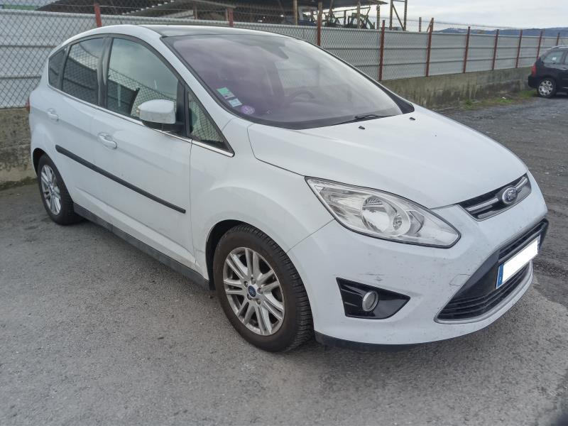 CLERMONT DEMOLITION AUTO Vehicule-FORD-C-MAX-2-PHASE-1-1-2013