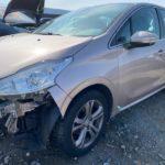 CLERMONT DEMOLITION AUTO Vehicule-PEUGEOT-208-PHASE-1-1-2-2014