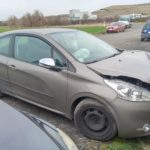 Vehicule-PEUGEOT-208-PHASE-1-1-4-2012