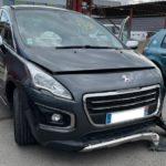 CLERMONT DEMOLITION AUTO Vehicule-PEUGEOT-3008-PHASE-2-2-2014