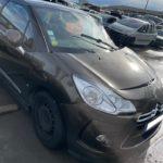 CLERMONT DEMOLITION AUTO Vehicule-CITROEN-DS3-PHASE-1-1-6-2013
