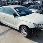 Vehicule-AUDI-A1-PHASE-1-1-4-2011